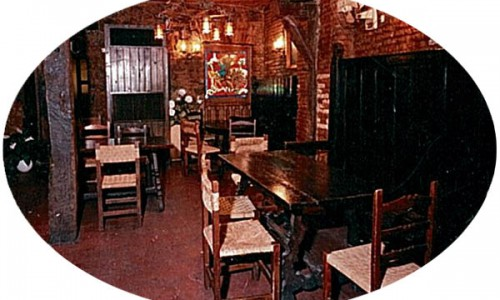 bar_antiguo-500x300