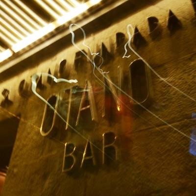 bar10