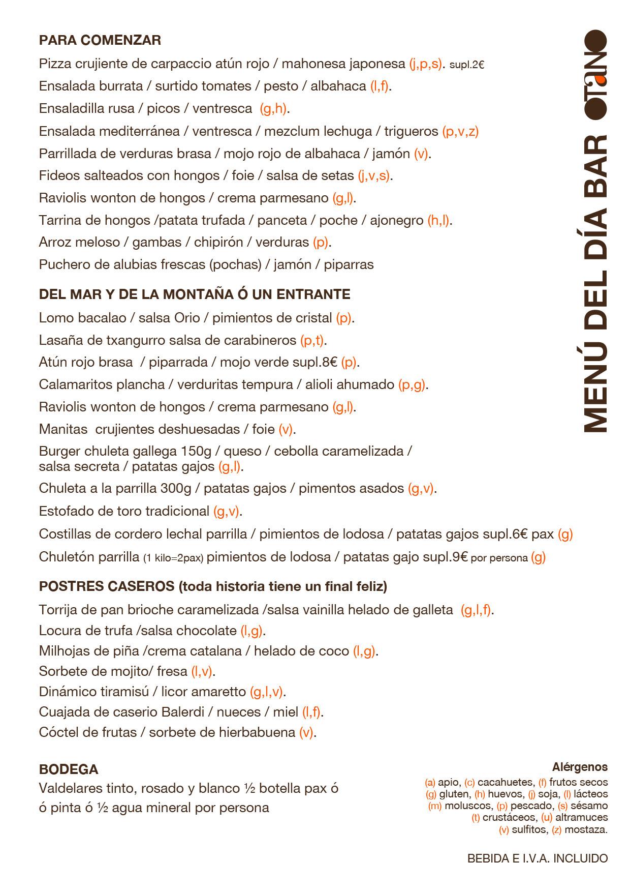 menu-bar